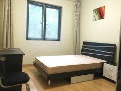 整租,红学新村,3室1厅1卫,96平米