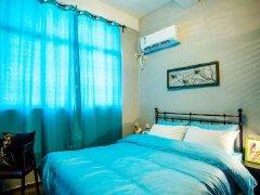整租,杭州花园,1室1厅1卫,50平米,
