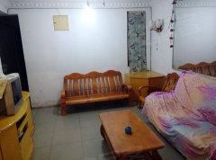新鑫小区-原大胖旁边 3室3厅 90平米 中等装修 押一付三