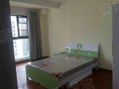 同德昆明广场青年公寓出租,价格600至1300