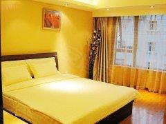 整租,长江瑞景,2室1厅1卫,90平米