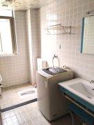 集家公寓租金月付房东直租,租金月付新装修第一次出租