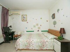 整租,宾西园,2室1厅1卫,68平米