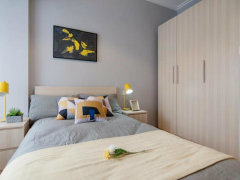 整租,怡景花园,2室2厅1卫,104平米