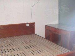 整租,金地润园,1室1厅1卫,55平米