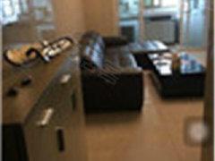 小溪市场 单身公寓家电家具全新拎包入住仅租1100月