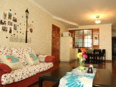 整租,风雷小区,1室1厅1卫,45平米
