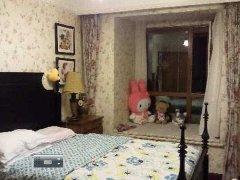 整租,依山佳苑,2室2厅1卫,97平米
