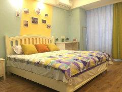 整租,鞍钢景园,3室1厅1卫,110平米