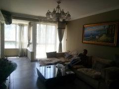 精装全套家具家电 房子是房主首次出租  有意者欢迎来电咨询