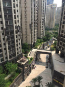 东盟天昌中央城,稀缺商住楼整租,可长签可做公寓酒店