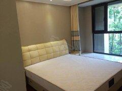 整租,南湖阳光新城,2室1厅1卫,95平米