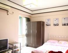 整租,天乐智汇中心,1室1厅1卫,40平米