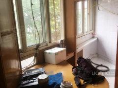 实验中学旁 京畿道小区 优质一改二 适合居