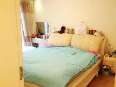 整租,水韵奥园,2室2厅1卫,56平米