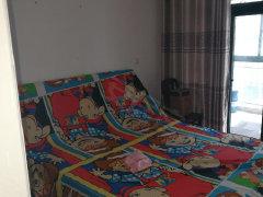 上海星城精装两房,南北通透,实惠入住,给你一个家的温暖!