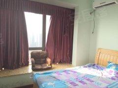合租,好莱花园,3室1厅2卫,115平米