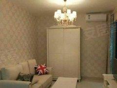 整租,天龙苑,1室1厅1卫,50平米,
