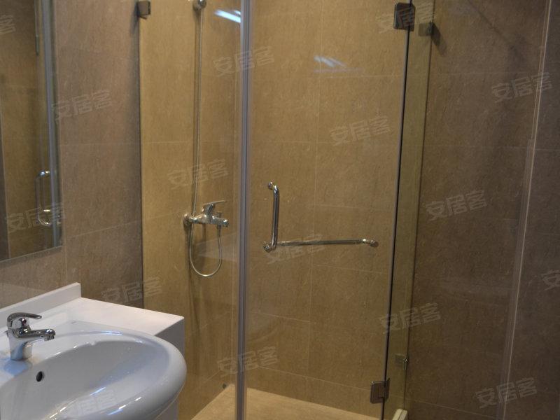 精装修小户型 凡高公寓55平米户型样板间
