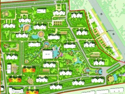 燕郊嘉城国际户型图_燕郊嘉城国际鼎盛地产枣林项目燕顺路西侧