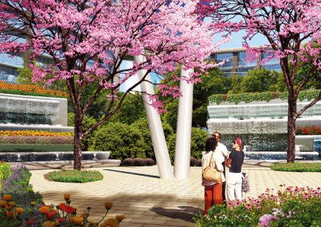 [新城区]和盛时代广场