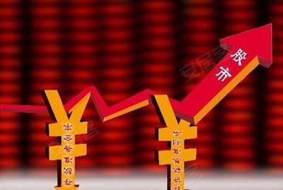 中国股市全球第二 经济大好市场发出超强信号