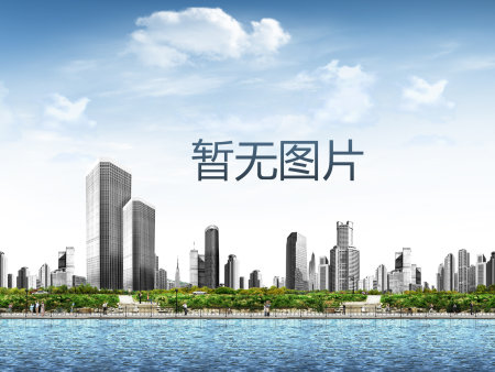 [河东新区]恒祥豪苑